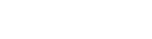 Physiotherapie Centrum Damme